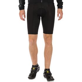 Gonso California V2 Fahrradshorts mit Pad Herren schwarz